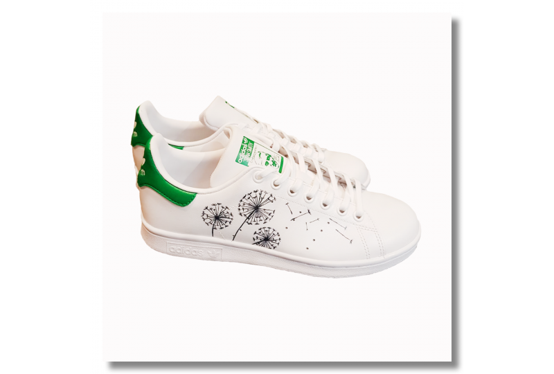 Adidas Stan Smith - Seeds