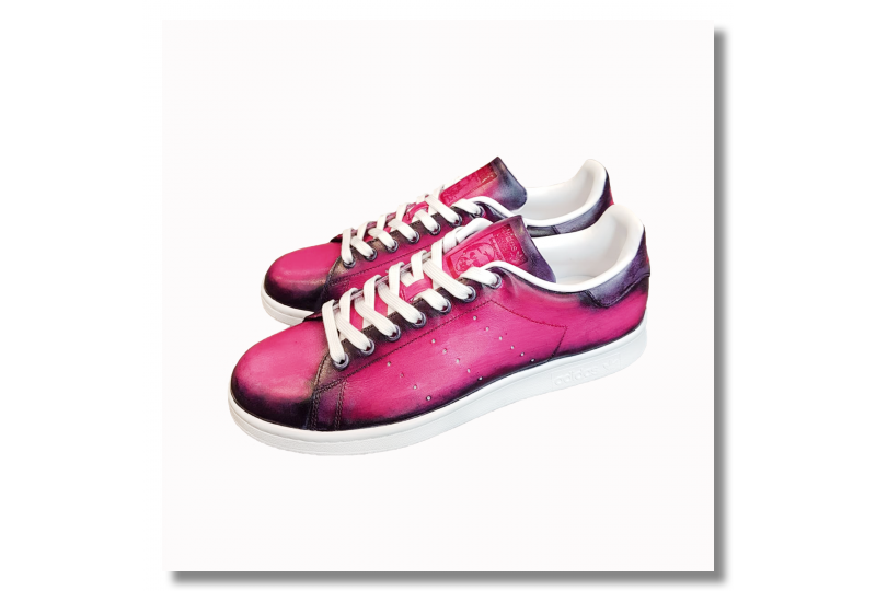 Adidas Stan Smith - Lady...