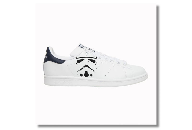Adidas Stan Smith - Troopers