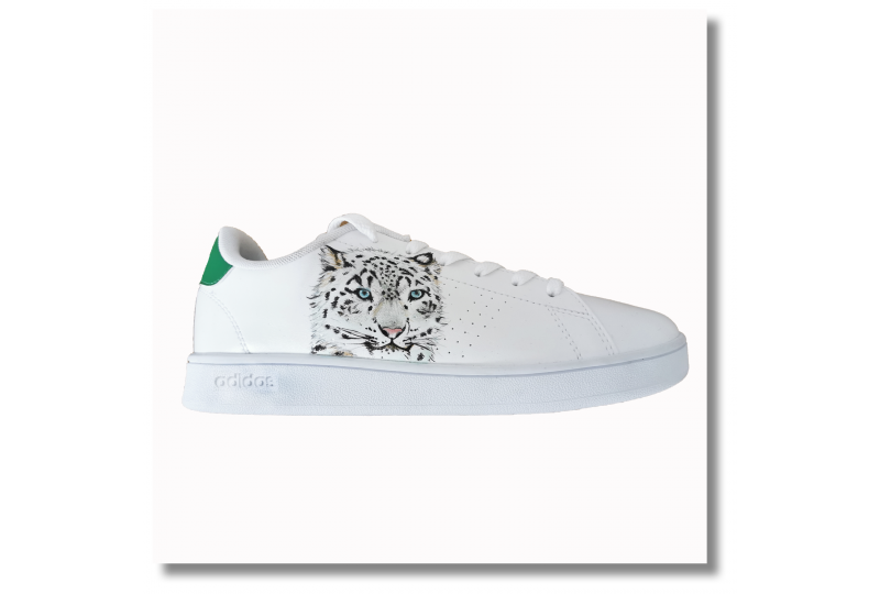Adidas Stan Smith - Snow queen